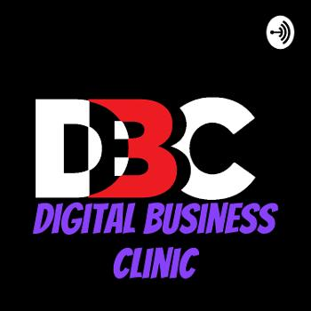 Digital Business Clinic