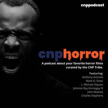 CNP Horror
