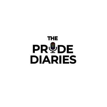 The Pride Diaries