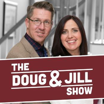 The Doug and Jill Show