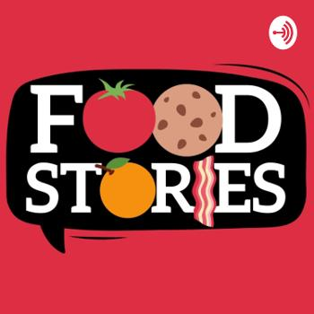 Food Stories from Teach Kids to Cook Media