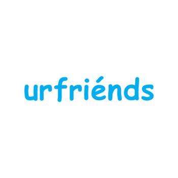 Aku Teman Kamu