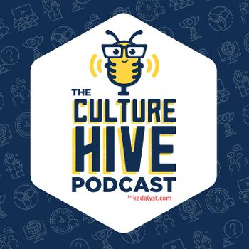 Culture Hive by Kadalyst - igniting workplaces where employees thrive
