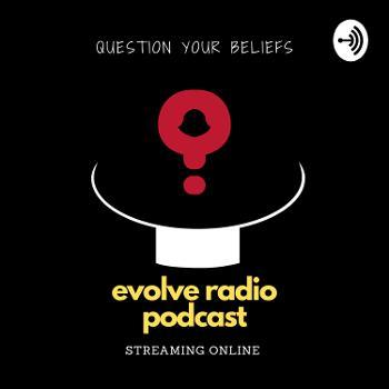 Evolve Radio
