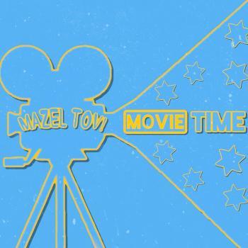 Mazel Tov! Movie Time