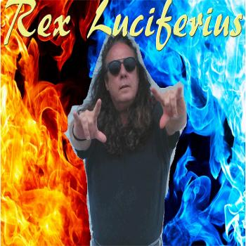 Rex Luciferius Prophecy Music