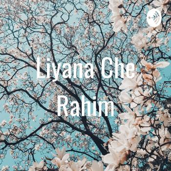 Liyana Che Rahim