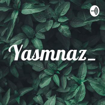 Yasmnaz_