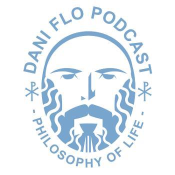 Dani Flo Podcast
