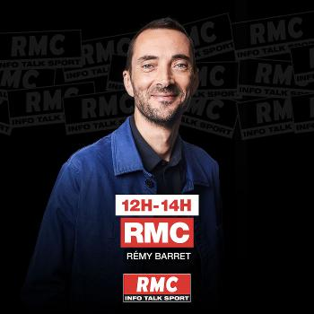 RMC : 12h-14h