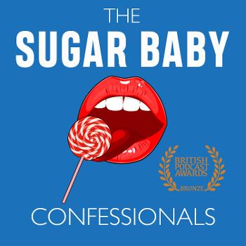 The Sugar Baby Confessionals