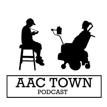 AAC Town