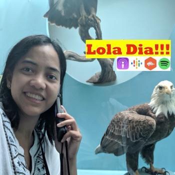 Lola Dia