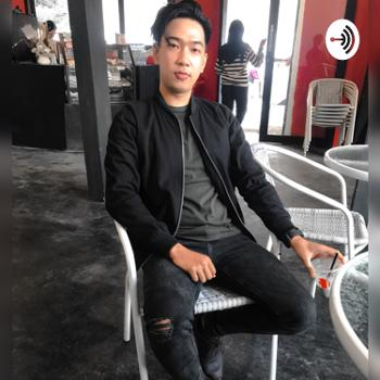 Ade Iswanto