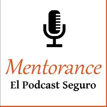 Mentorance