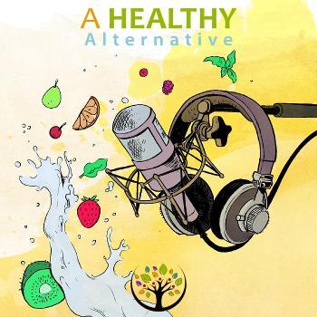 A Healthy Alternative