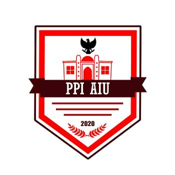 Podcast PPI AIU