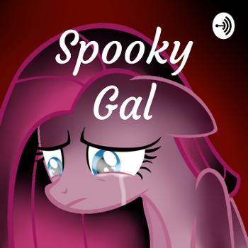 Spooky Gal