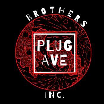 Plug Ave.