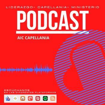AIC CAPELLANIA