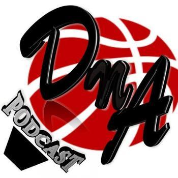 DnA Podcast