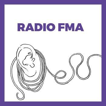 Radio FMA