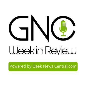 GNC Week In Review