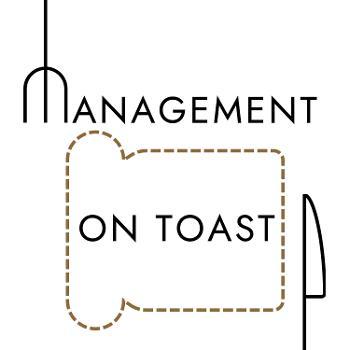 Management On Toast
