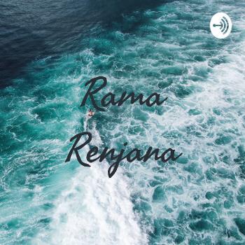 Rama Renjana