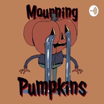 Mourning Pumpkins