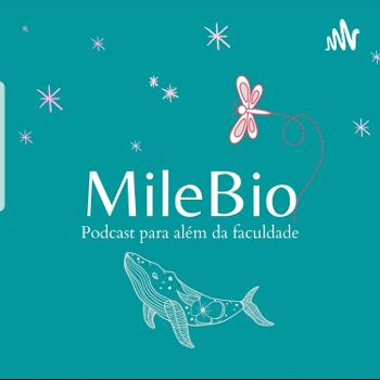 Milebio