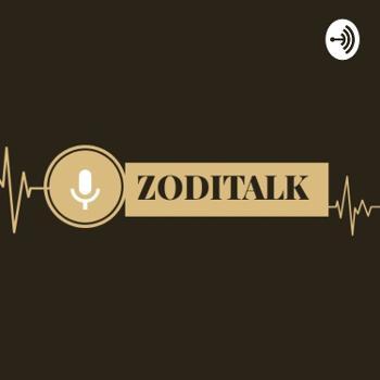 ZodiTalk