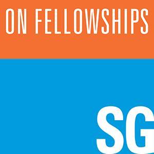 On Fellowships