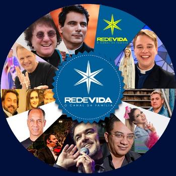 CD - 25 Anos REDEVIDA