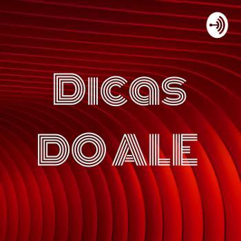 Dicas DO ALE