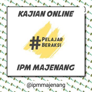 IPM Majenang