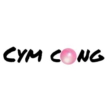 Cym Cong Show