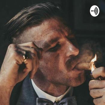 Podcast Ala Ala