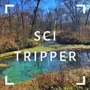 Sci Tripper