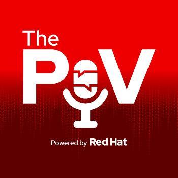 The PoV