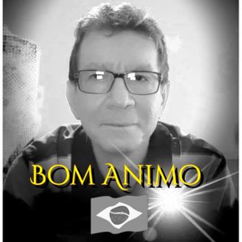 Rubens Araujo (Bom Ânimo)