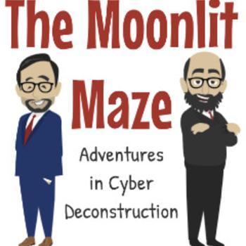 The Moonlit Maze