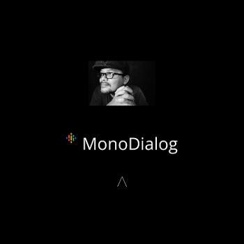MonoDialog