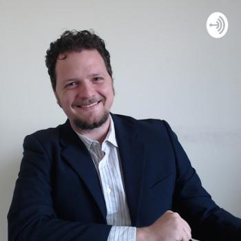 ADM TOTAL - Direito Administrativo com Prof. Igor Moreira