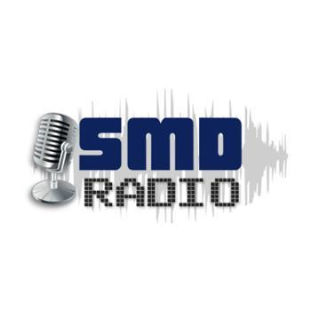 SMD Radio