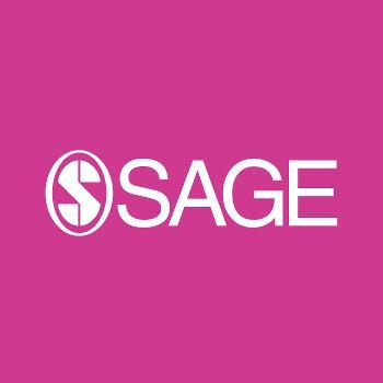 SAGE Veterinary Science
