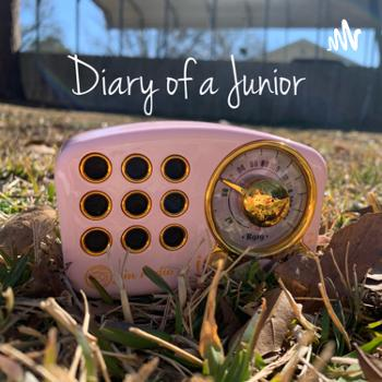 Diary of a Junior