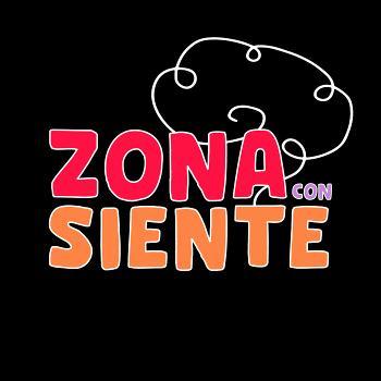 ZONA con SIENTE