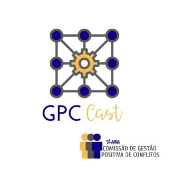 GPCCast