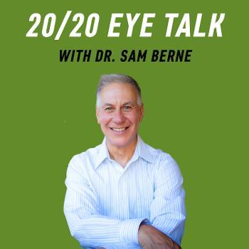 eyeClarity Podcast
